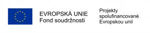 Certifikát EU ke stažení